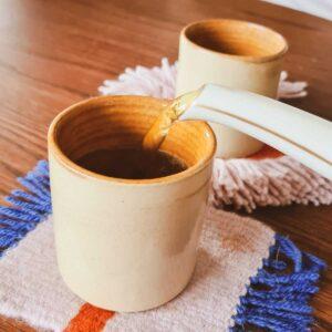 AShinyDay-Hygge-Tea
