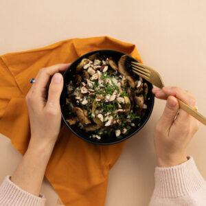 AShinyDay-Hygge-Meal