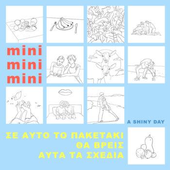Ashinyday-MiniColoringPagesWhat
