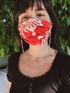 AShinyDay-κολιέ-μάσκα-1