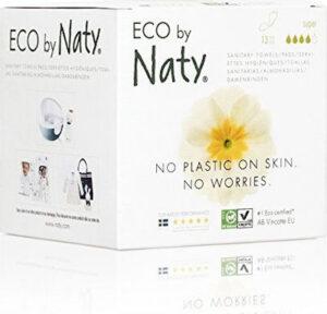 AShinyDay-eco-friendly-περίοδος-eco-naty
